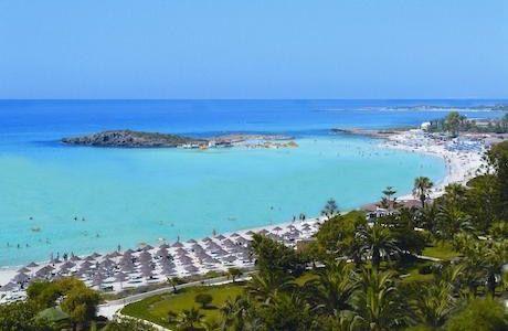 4b063b1e4fb Reisibüroo Delfiin | Sooduspakkumised Küpros | Viimase hetke pakkumised  puhkusereisid sooduspakkumised reisibürood